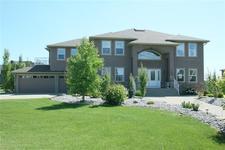 Monterra House for sale:  3 bedroom 3,836 sq.ft. (Listed 2018-07-09)