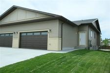 West Valley Duplex for sale:  3 bedroom 1,141 sq.ft. (Listed 2018-07-11)