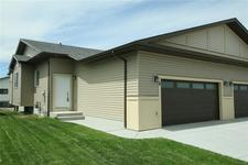 West Valley Duplex for sale:  3 bedroom 1,100 sq.ft. (Listed 2018-07-12)