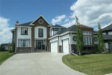 Monterra House for sale:  4 bedroom 3,067 sq.ft. (Listed 2018-07-16)