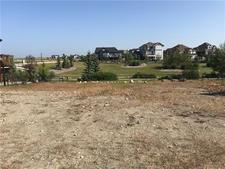 Monterra Land for sale:    (Listed 2018-07-30)