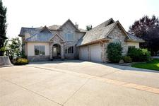GlenEagles House for sale:  5 bedroom 3,075 sq.ft. (Listed 2018-08-13)