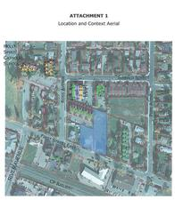 East End Land for sale:    (Listed 2018-09-07)