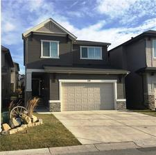 Sunset Ridge House for sale:  3 bedroom 2,463 sq.ft. (Listed 2018-10-24)
