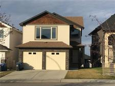 Sunset Ridge House for sale:  4 bedroom 2,498 sq.ft. (Listed 2018-11-06)