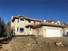 GlenEagles House for sale:  3 bedroom 1,860 sq.ft. (Listed 2019-01-07)