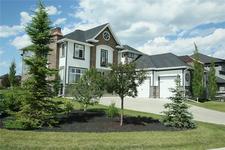 Monterra House for sale:  3 bedroom 2,903 sq.ft. (Listed 2019-01-18)