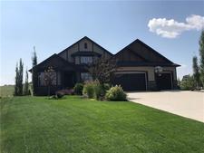 Monterra House for sale:  3 bedroom 1,824 sq.ft. (Listed 2019-02-01)