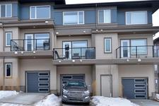 River Song Townhouse for sale:  2 bedroom 1,257 sq.ft. (Listed 2019-02-01)