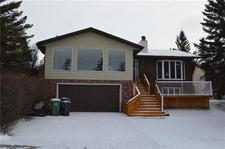 Glenbow House for sale:  4 bedroom 1,701 sq.ft. (Listed 2019-02-08)