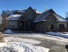 GlenEagles House for sale:  5 bedroom 3,075 sq.ft. (Listed 2019-02-11)