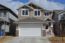 Sunset Ridge House for sale:  3 bedroom 1,763 sq.ft. (Listed 2019-04-04)