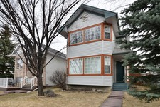 Hidden Valley House for sale:  3 bedroom 1,149 sq.ft. (Listed 2019-02-15)