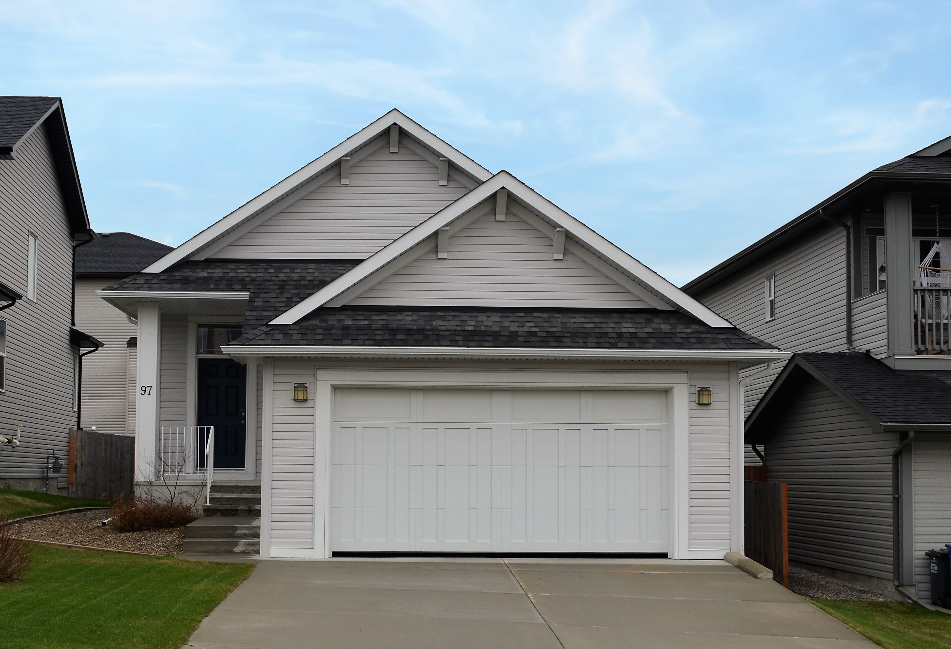 Heritage Hills House for sale:  3 bedroom 1,228 sq.ft. (Listed 2019-05-24)