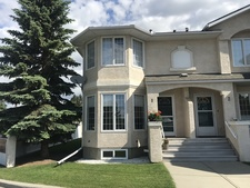 East End Townhouse for sale:  3 bedroom 1,235 sq.ft. (Listed 2019-04-08)