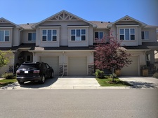 Sunset Ridge Townhouse for sale:  3 bedroom 1,680 sq.ft. (Listed 2019-07-10)