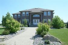 Monterra House for sale:  3 bedroom 3,837 sq.ft. (Listed 2019-07-29)