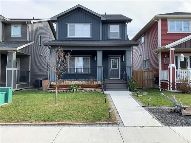 Fireside House for sale:  3 bedroom 1,575 sq.ft. (Listed 2019-10-16)