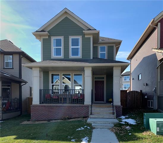 Heritage Hills House for sale:  3 bedroom 1,450 sq.ft. (Listed 2019-10-10)