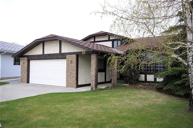 Riverview House for sale:  4 bedroom 1,844 sq.ft. (Listed 2019-11-22)