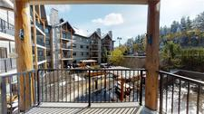 Bow Meadows Condo for sale:  2 bedroom 1,033 sq.ft. (Listed 2019-10-04)