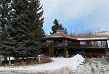 Cochrane Heights House for sale:  3 bedroom 1,547 sq.ft. (Listed 2020-02-19)