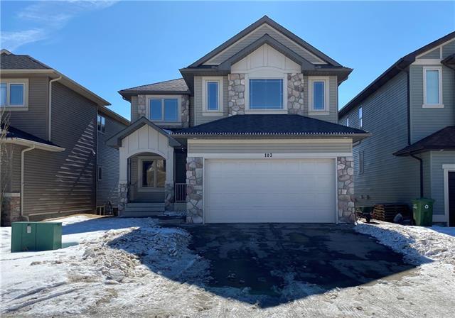 Sunset Ridge Detached for sale:  3 bedroom 2,569 sq.ft. (Listed 2020-04-06)