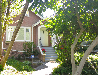MacKenzie Heights House for sale:  3 bedroom 1,951 sq.ft. (Listed 2012-09-10)
