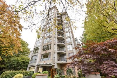 Faiview Apartment for sale: The Magnolia 2 bedroom 968 sq.ft. (Listed 2020-10-29)