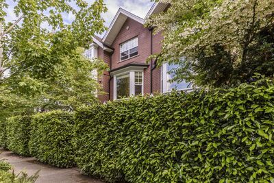 Fairview Townhome for sale: REDBRICKS III 3 bedroom 1,362 sq.ft. (Listed 2021-06-15)