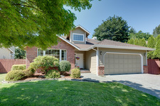 Bothell House for sale:  3 bedroom 2,202 sq.ft. (Listed 2018-07-24)