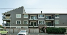 Greenwood Condo for sale:  1 bedroom 773 sq.ft. (Listed 2018-08-01)