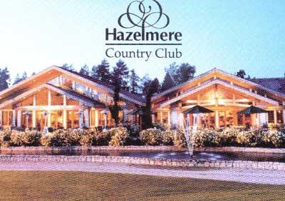 Hazelmere_clubhouse.jpg