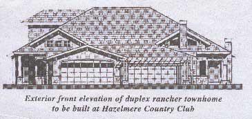 Hazelmere_rancher.jpg
