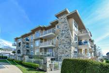 White Rock Condo for sale:  2 bedroom 1,704 sq.ft. (Listed 2017-11-22)