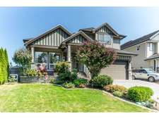 Cloverdale BC House for sale:  8 bedroom 3,890 sq.ft. (Listed 2018-08-07)