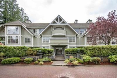 Capilano NV Condo for sale:  2 bedroom 1,440 sq.ft. (Listed 2020-04-23)