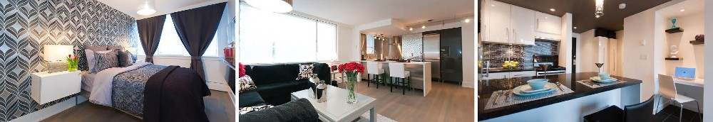 Apartments in Vancouver Web graphic 4 effectively