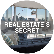 Button real estates secret