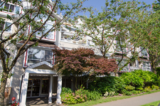 West End Apartment/Condo for sale: Brighton Court 1 bedroom 789 sq.ft. (Listed 2018-04-01)