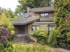 Southlands House/Single Family for sale:  6 bedroom 4,847 sq.ft. (Listed 2021-06-25)