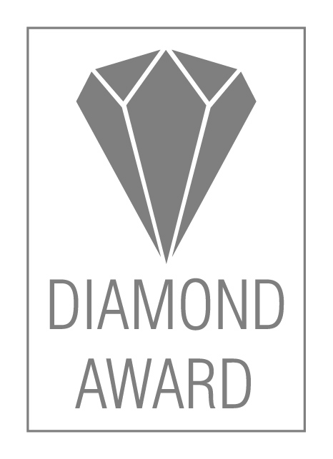 award_diamond.jpg