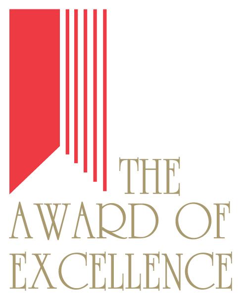 award_excellence.jpg