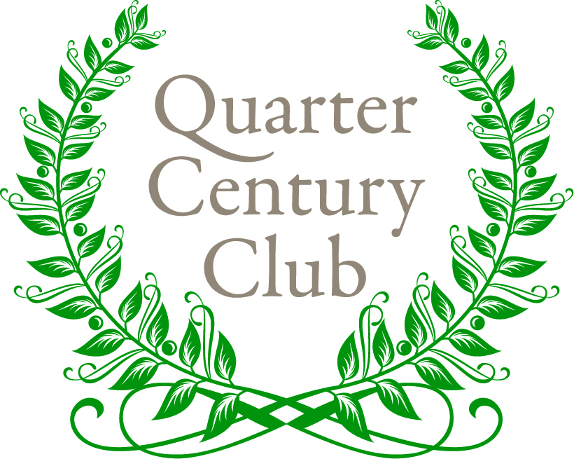 QuarterCenturyLogo_colour.jpg