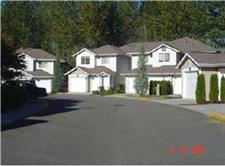townhomes for sale Seattle WA
