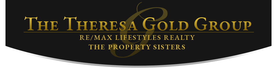 The Theresa Gold Group