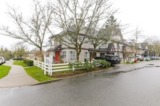 Cottonwood Townhouse for sale: The Galiano 3 bedroom 1,476 sq.ft. (Listed 2020-01-07)
