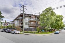 Glenwood Apartment/Condo for sale: The Magnolia 1 bedroom 734 sq.ft. (Listed 2020-06-17)