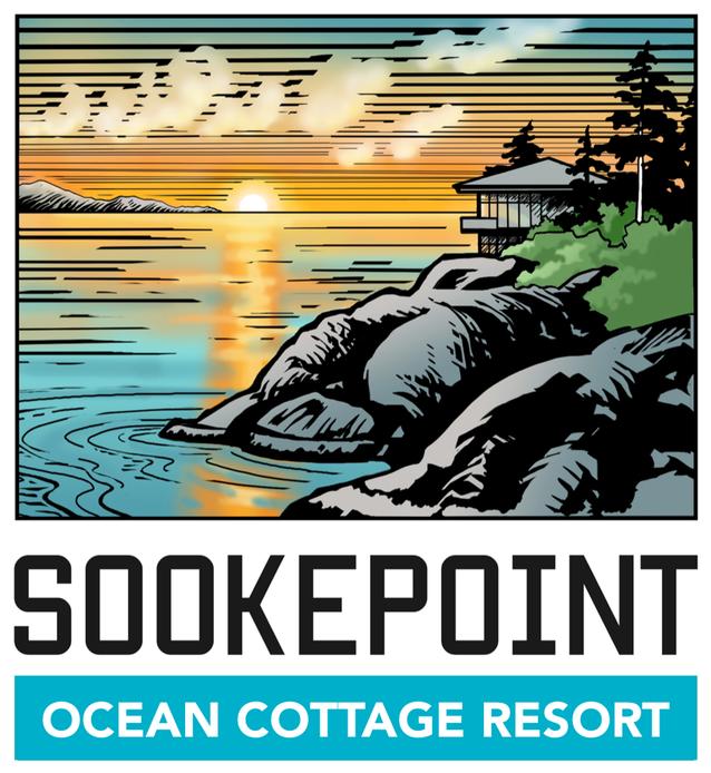 logo-sookepoint-ocean-cottage-resort.png.694x0_default.png