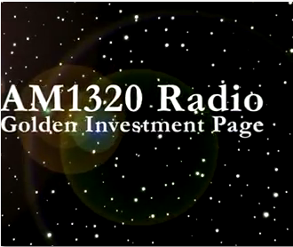 AM1320 Radio.png